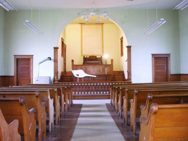 casa_chiesa_cimitero3