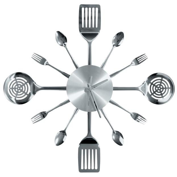 orologio cucina
