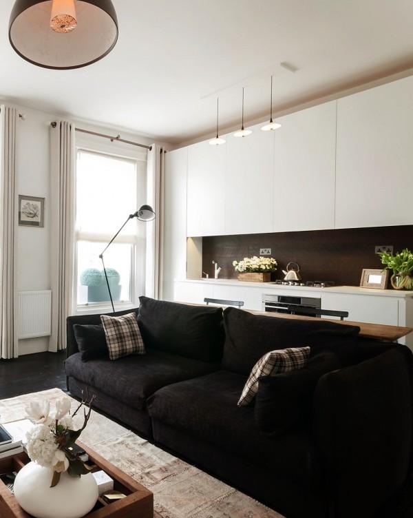 ristrutturare_piccolo_appartamento