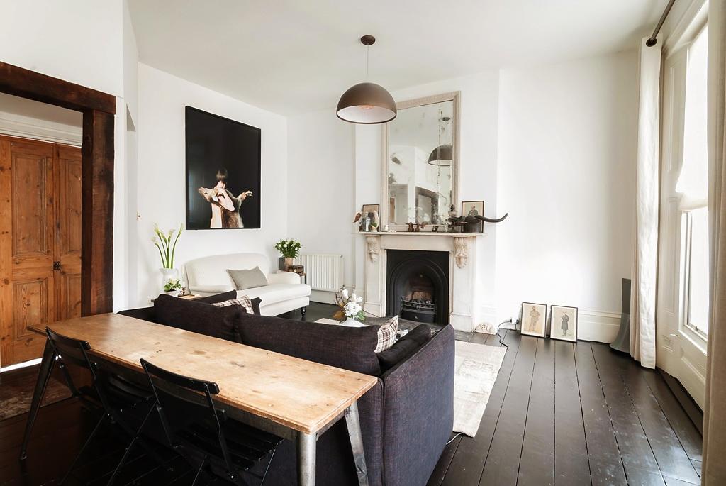 ristrutturare_piccolo_appartamento6