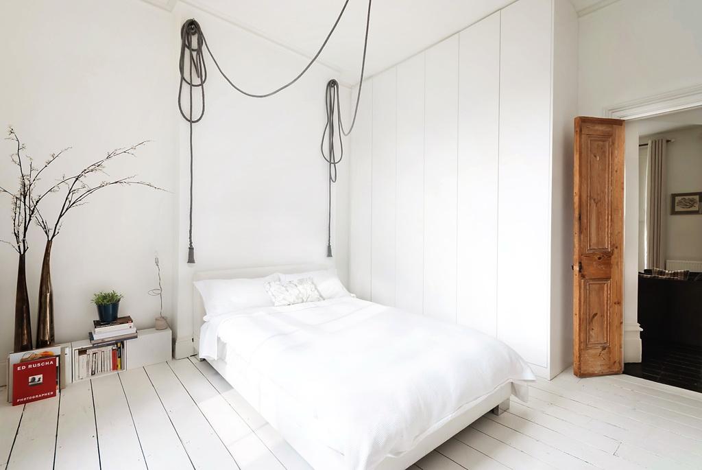 ristrutturare_piccolo_appartamento8
