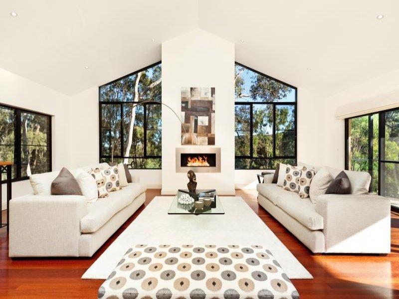Come scegliere il tappeto giusto - Come riscaldare casa in modo economico ...