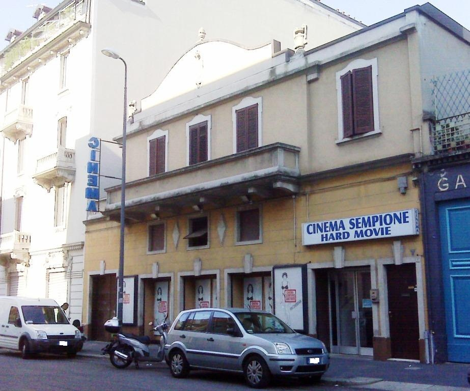 Foto:  www.giusepperausa.it