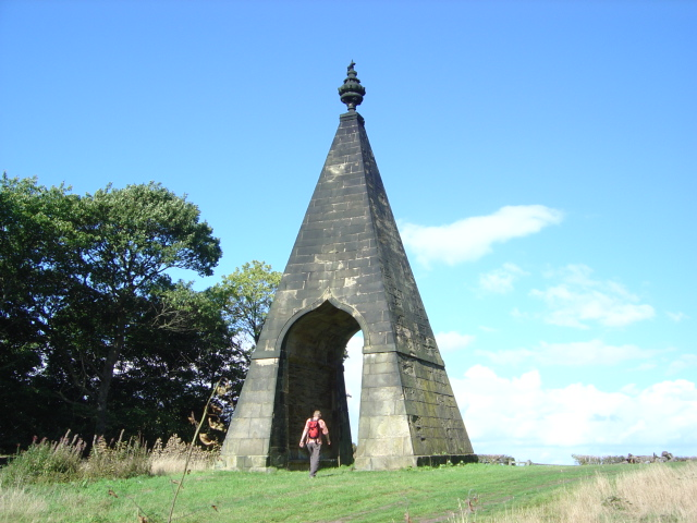 The_Needle's_Eye,_Wentworth_-_geograph.org.uk_-_57759