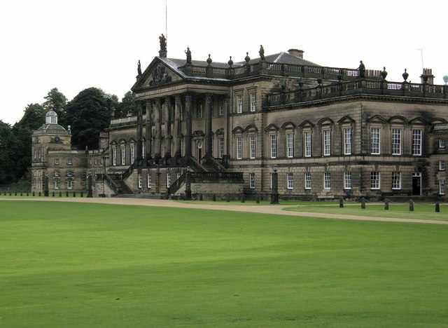 Wentworth_Woodhouse_-_geograph.org.uk_-_1039905