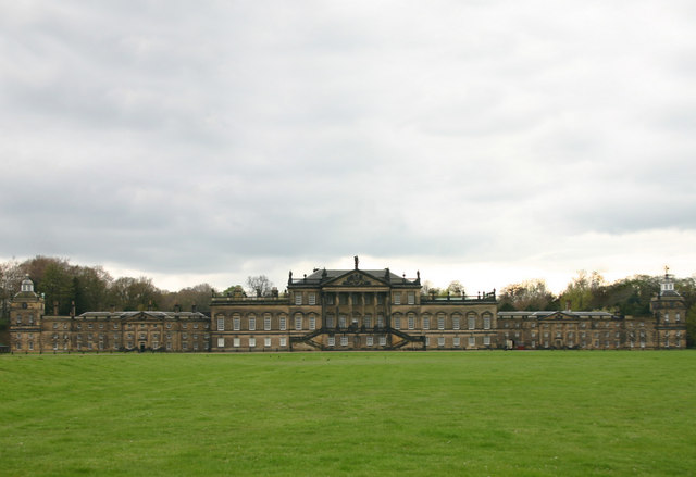 Wentworth_Woodhouse_03