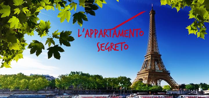 appartamento_eiffel