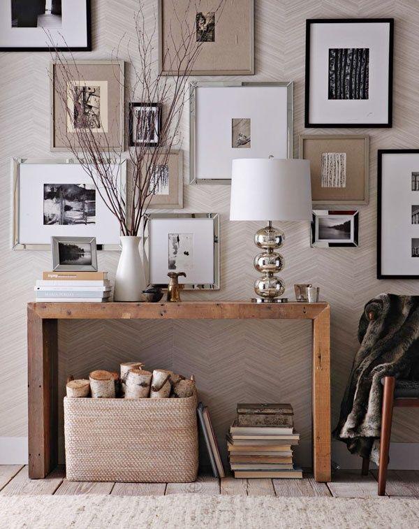 lusso low cost come creare un 39 atmosfera di lusso in casa