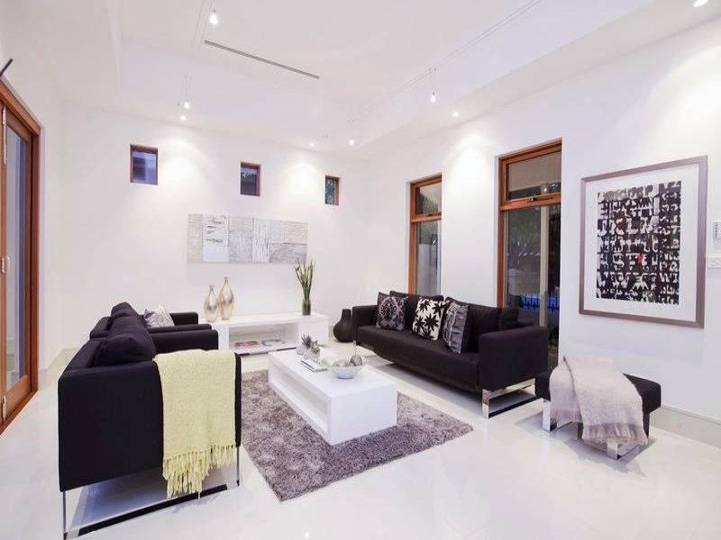 Idee per illuminare il soggiorno wk89 pineglen - Idee per illuminare casa ...