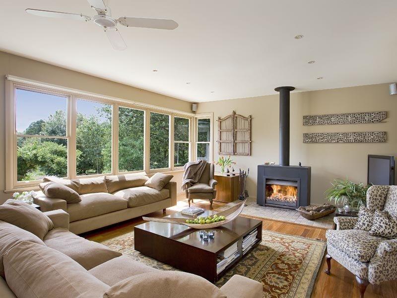 come arredare il soggiorno 15 salotti per il relax