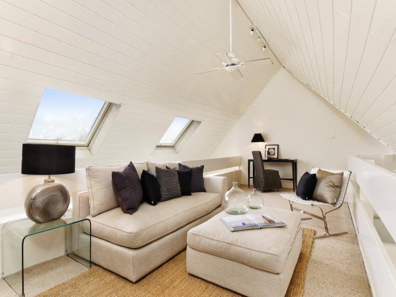 Come arredare il soggiorno 15 salotti per il relax for Arredamento soggiorno roma