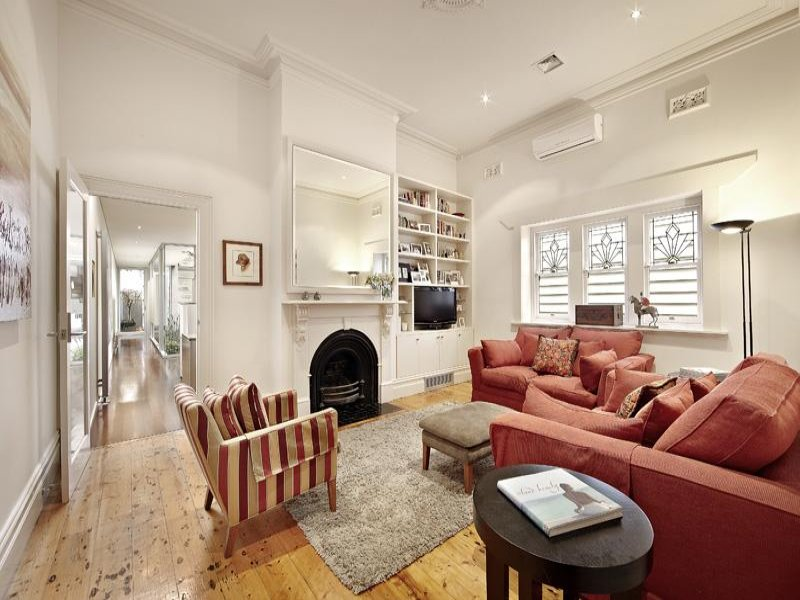 Come arredare il soggiorno 15 salotti per il relax - Idee per arredare il soggiorno ...