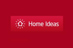 idee_per_la_casa