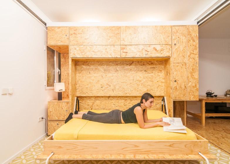 modern-murphy-bed1