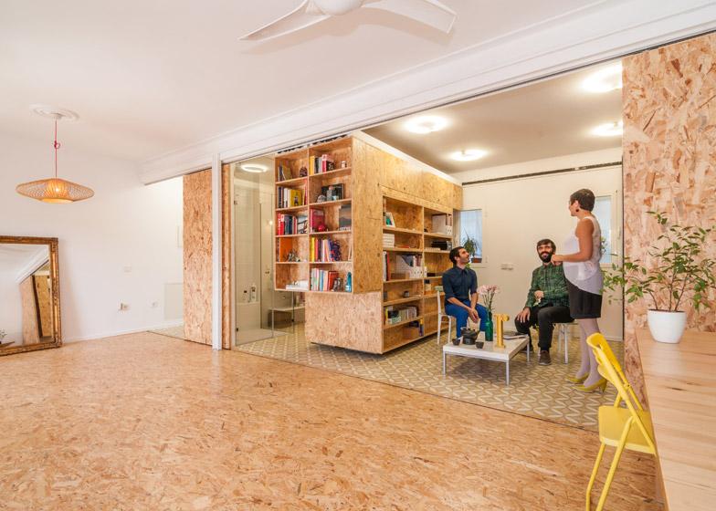 modular-home