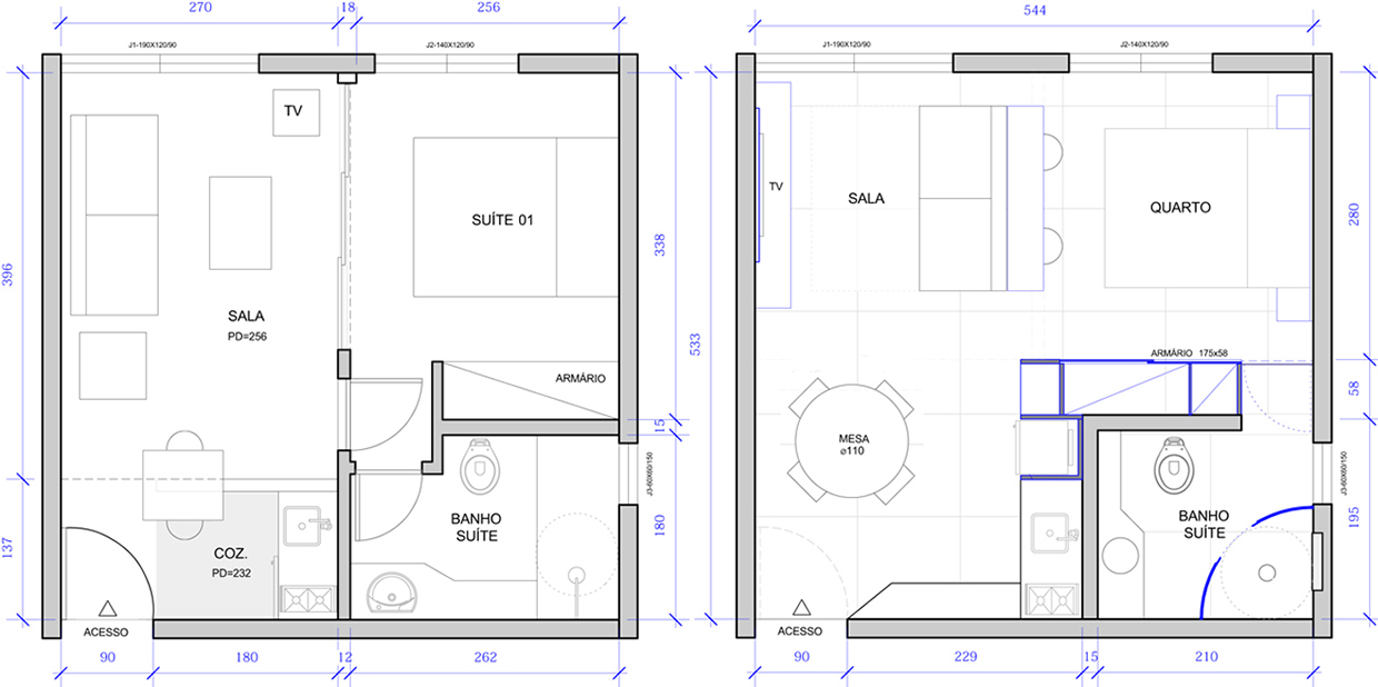 small two bedroom house plans under 1000 sq ft html with Arredare Un Monolocale Di 30 Mq Il Progetto Perfetto on Plan And Elevation besides F2e87cf190dc6357 Simple Small House Floor Plans Small House Plans Under 1000 Sq Ft further B09a998a280192c5 Small House Plans Under 1000 Sq Ft Small House Plans Under 1000 Sq Ft further Bf24b4ff31c3ef5b 700 Square Foot House 1000 Square Foot House Plans as well 1834 72 2.