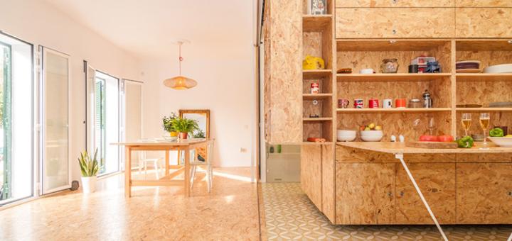 piccolo_appartamento