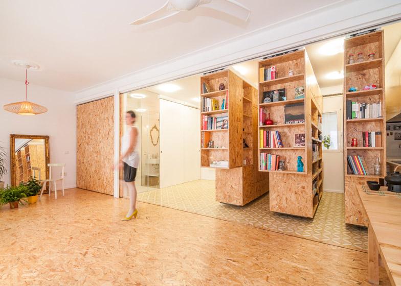plywood-design-ideas