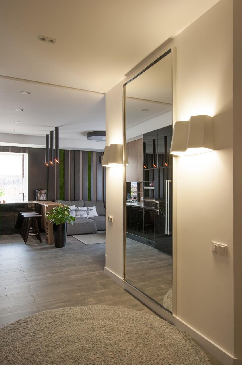 Idee Per Dividere Una Casa una casa bella da vivere e da guardare - casa.it
