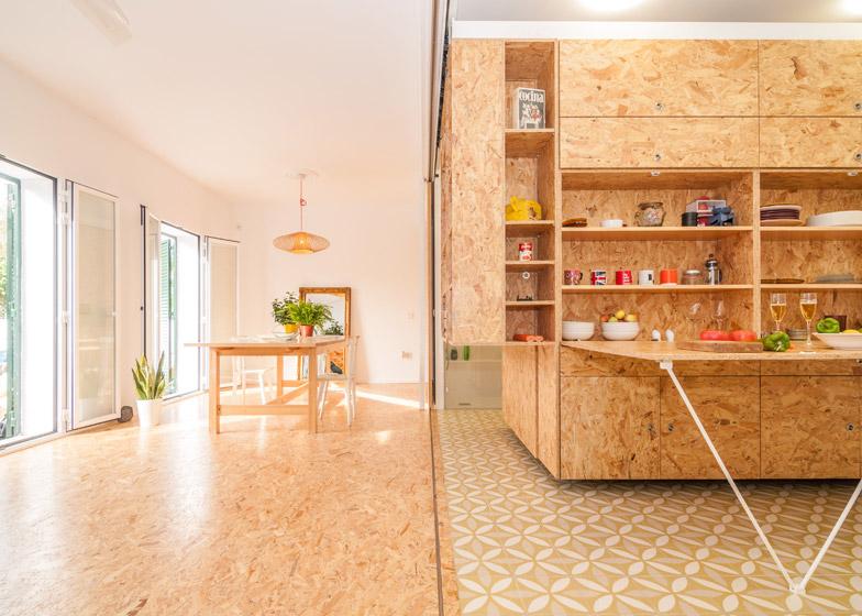 tiled-floor-ideas