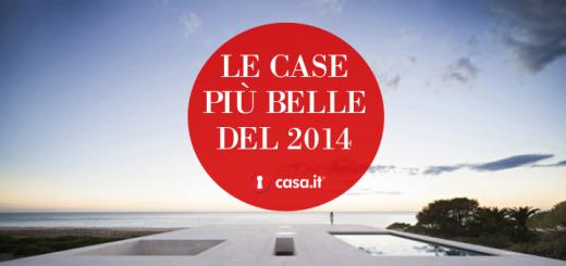 Case_piu_belle_2014