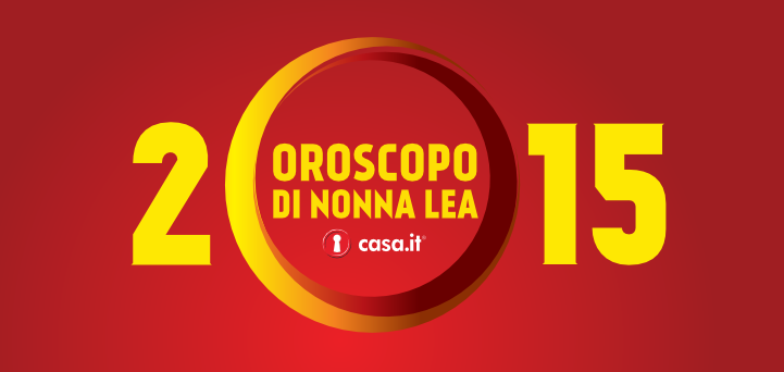 OROSCOPO_2015_NONNALEA