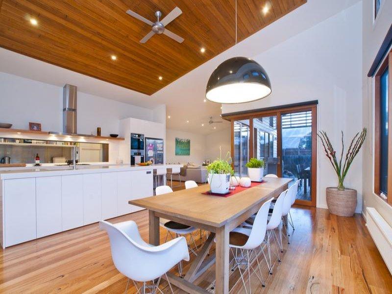 Come illuminare la casa la guida ambiente per ambiente - Luce sottopensile cucina ...