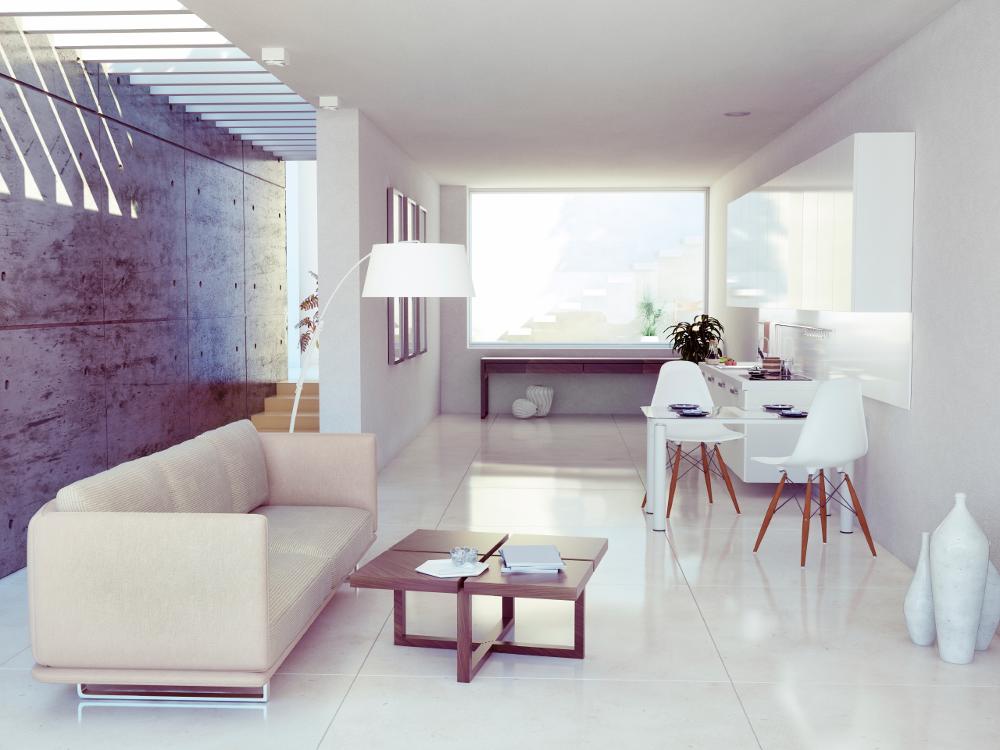Casabook immobiliare come scegliere le piastrelle - La casa della piastrella ...