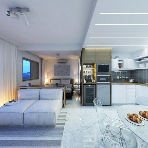 Interior Design Il Meglio Del 2014 Casa It