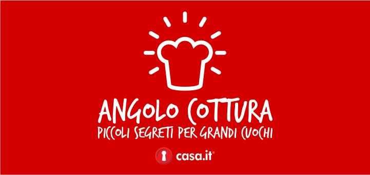angolocottura_cover