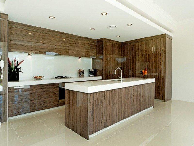 cucina_isola_2