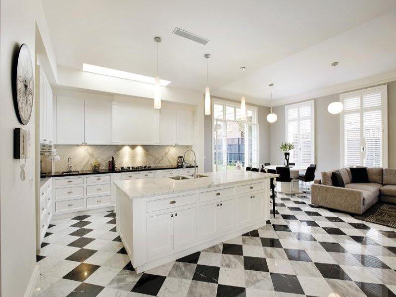 Un 39 isola in cucina - Cucine moderne da sogno ...