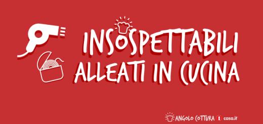 insospettabili_cover