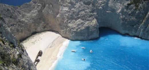 isole_grecia