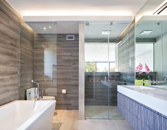 Un nuovo appartamento a New York per Karim Rashid - Casa.it