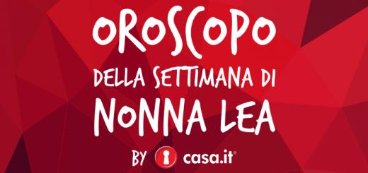 oroscopo_week