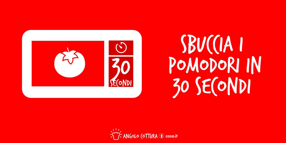 pelare_pomodori