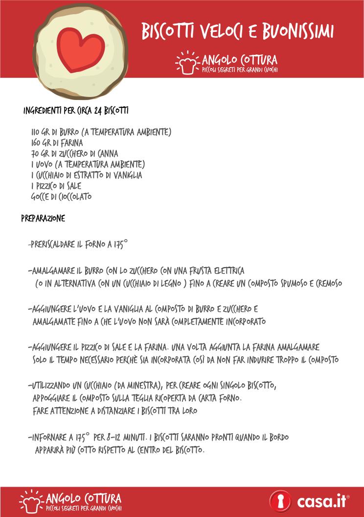 ricetta_biscotti_veloci