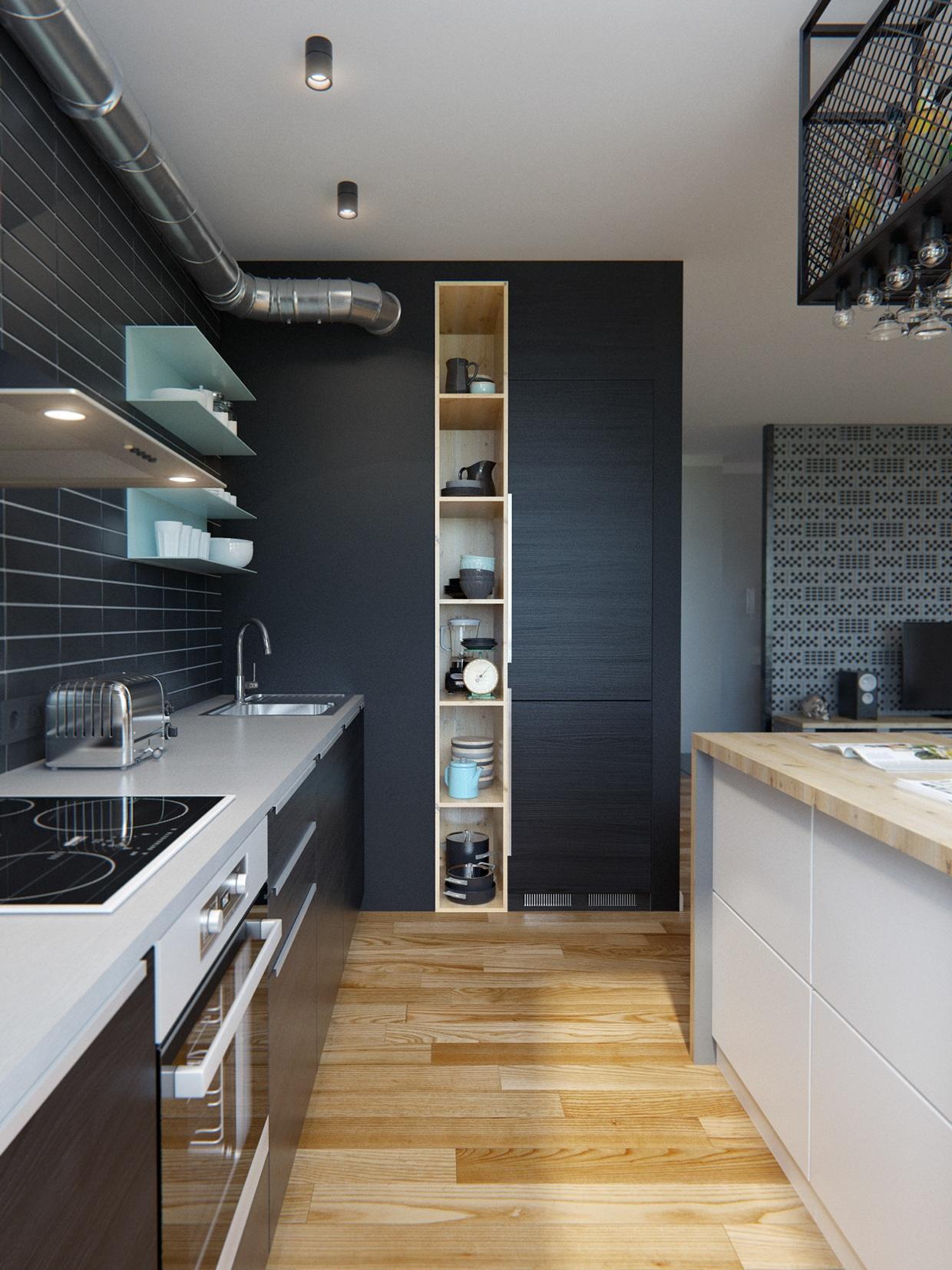 Casabook immobiliare: febbraio 2015