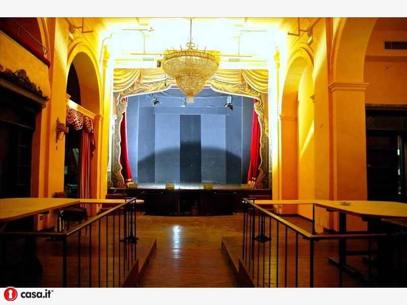 teatro_bugia_roma