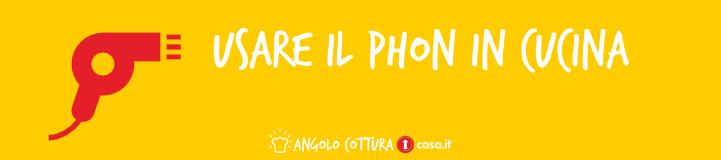 usare_phone_in_cucina