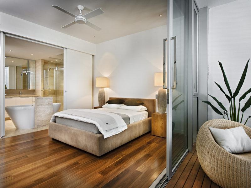 Camera con vasca - Vasca in camera ...