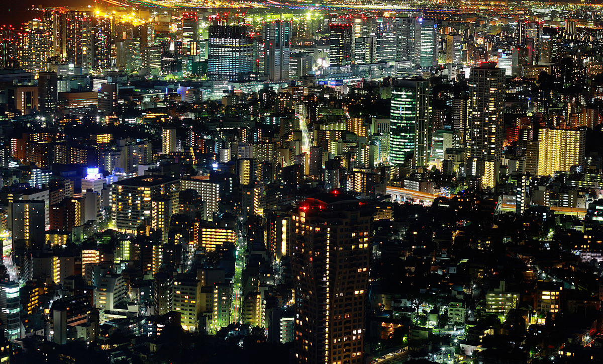 1200px-Tokyo_View_from_Mori_Tower - Japanexperterna.se