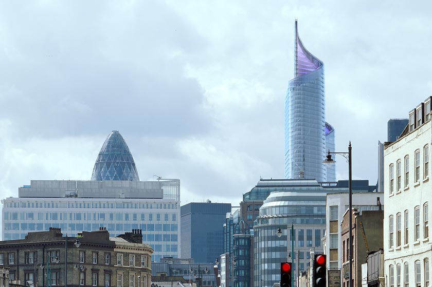 Foto: skyscrapercity.com