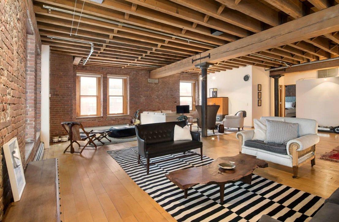Orlando Bloom Vende E Joseph Gordon Levitt Compra Casa It
