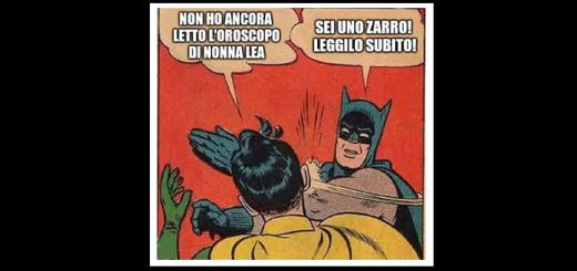 OROSCOPO_MEME