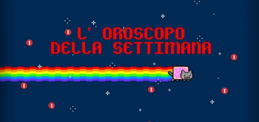 OROSCOPO_SETTIMNA_CASA_IT