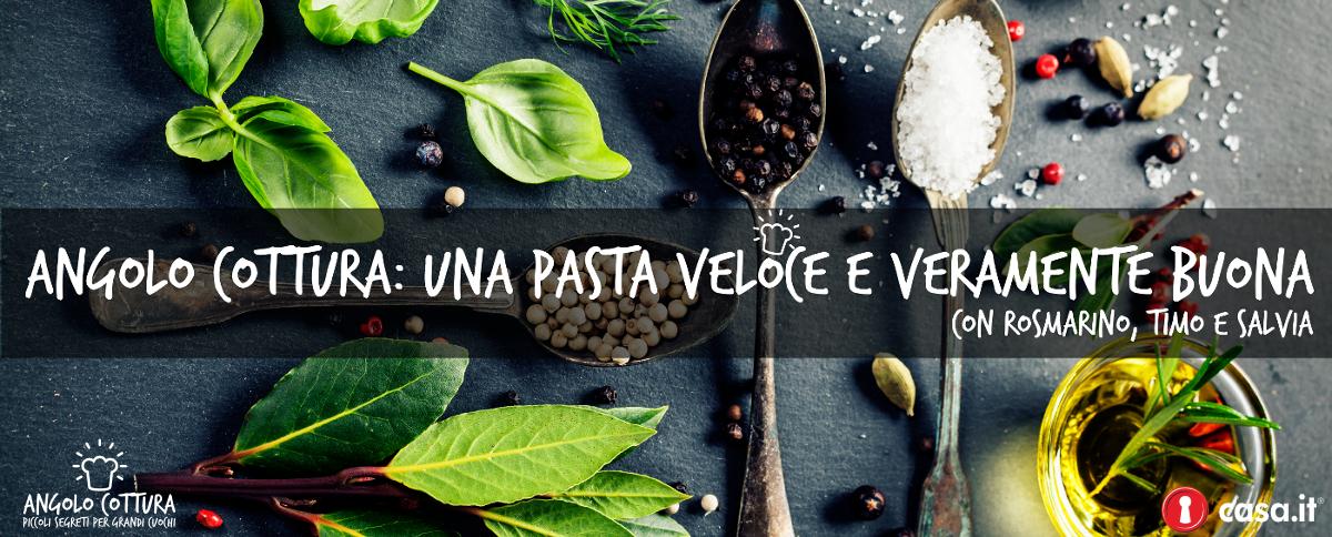 RICETTA_PASTA_VELOCE_IN