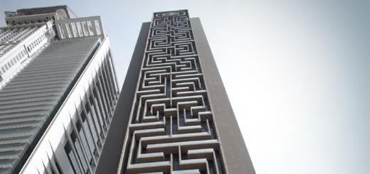grattacielo_labirinto