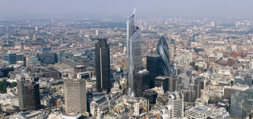 the_pinnacle_grattacielo_piu_alto_di_londra